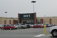 Westmoreland Mall, Greensburg, United States