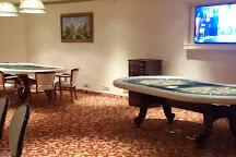 Casino Europe, Sousse, Tunisia