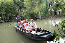 Realism Tour, Can Tho, Vietnam