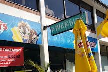 Woronora Riverside, Woronora, Australia