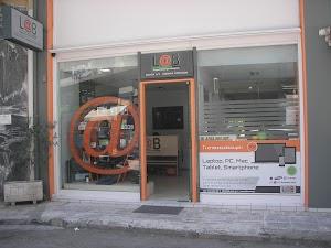 LAB Σύγχρονο Εργαστήριο Υπολογιστών
