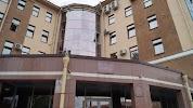 Пенсионный фонд Калининский район, Кондратьевский проспект, дом 12 на фото Санкт-Петербурга