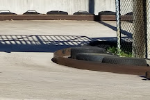 Andretti Thrill Park, Melbourne, United States