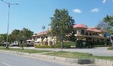 Zimri Park