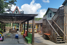 Children's Museum of the Shoals, Florence, United States