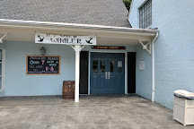 The Whaling Museum & Education Center, Cold Spring Harbor, United States