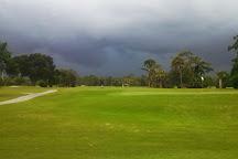 Daytona Beach Golf Club, Daytona Beach, United States