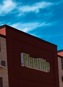 Plantlife Cannabis (Lloydminster)
