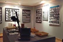 Museo de la Fotografia El Castillito, Cuernavaca, Mexico