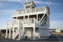 Ocean Ridge Plantation, Ocean Isle Beach, United States
