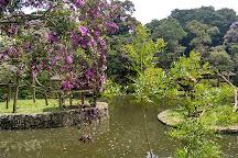 Parque Estoril, Sao Bernardo Do Campo, Brazil