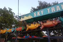 Funworld Rajkot, Rajkot, India
