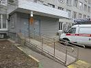Морозовская ДГКБ ДЗМ, 3-й Люсиновский переулок, дом 7/11, строение 1 на фото Москвы