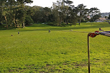 Golden Gate Park, San Francisco, United States