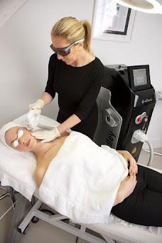 Dr Rita Rakus Clinic