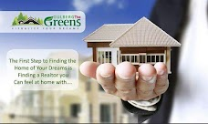 Perfect Deals Real Estate Consultants & Builders
