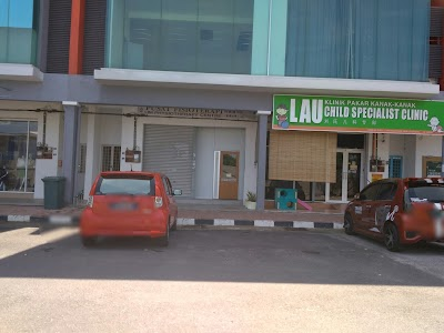 Lim Physiotheraphy Centre