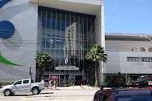 Shopping ViaCatarina, Palhoca, Brazil