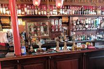 Kays Bar, Edinburgh, United Kingdom