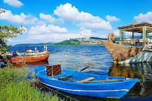 Sapanca Lake, Sapanca, Turkey