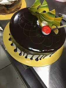 Panaderia Maritza 4