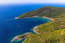 Dubrovnik Coastal Beauty, Dubrovnik, Croatia