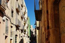 Casa Castellarnau, Tarragona, Spain