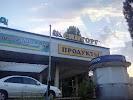 Синторг, микрорайон Макаренко, дом 38А на фото Старого Оскола