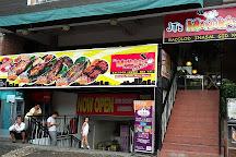Baclaran Market, Paranaque, Philippines