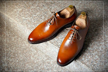 ManGii Shoes, Ho Chi Minh City, Vietnam