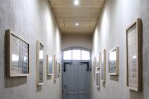 Muzeum Kapsla, Gniew, Poland