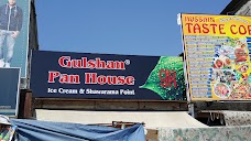 Gulshan pan islamabad