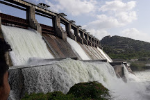 Jawai Dam, Pali, India