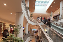 Maltepe Park Shopping Center, Istanbul, Turkey