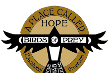 A Place Called Hope, Killingworth, United States