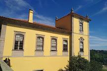 Quinta de Bonjoia, Porto, Portugal