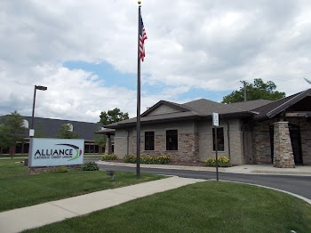 Alliance Catholic Credit Union Payday Loans Picture