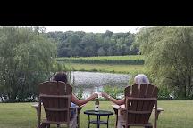 Granite Heights Winery, Warrenton, United States