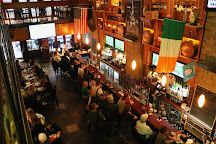 The Pig & Whistle on 36th, New York City, United States