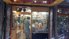 Muzammil Jewellers sukkur