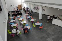 Arts Depot, London, United Kingdom