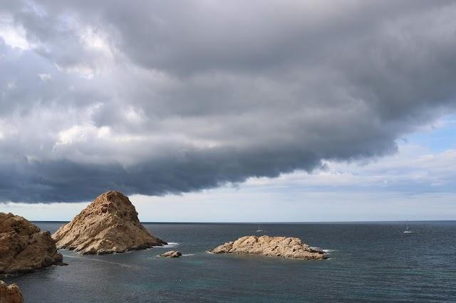 Île de Broccio