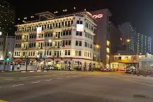 Chinatown Point, Singapore, Singapore