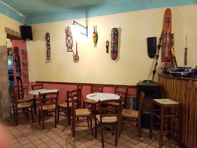 Bar la Posta