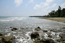 Amkunj Beach, North Andaman Island, India