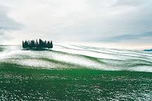 San Quirico d'Orcia, San Quirico d'Orcia, Italy