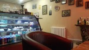 """Кафе """"Бристоль"""", улица Свердлова, дом 25 на фото Тирасполя"""