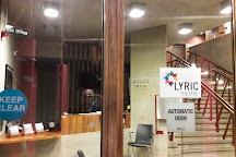 Lyric Theatre, Belfast, United Kingdom