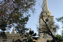 St Mary's Church, Chennai, India