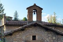Borgo Roccalvecce, Roccalvecce, Italy